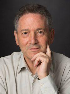 Dr François MIEL - Auteur