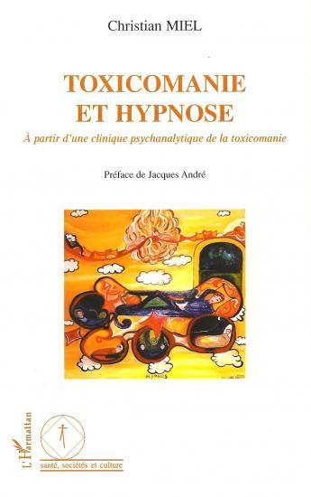 Toxicomanie-et-hypnose