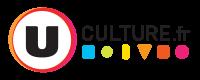 U Culture LOGO