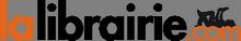 lalibrairie.com Logo